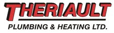 Theriault Plumbing & Heating LTD.